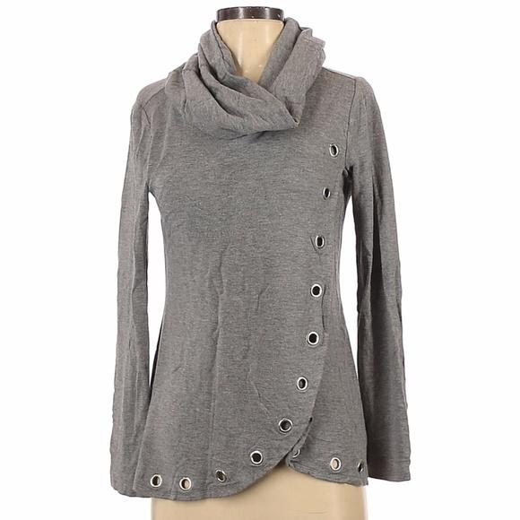 Belldini Pullover Sweater